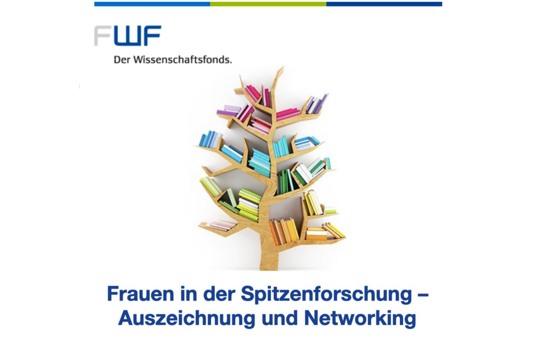 Spitzenforschung_w